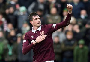 Hamilton Academical v Heart of Midlothian Match Preview & Free Bets