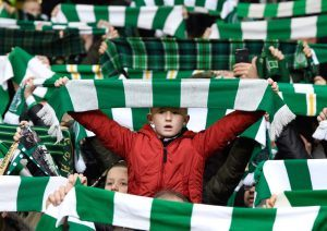Partick Thistle v Celtic Match Preview & Free Bets