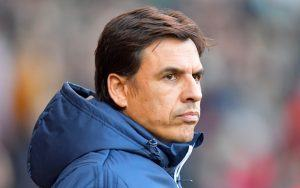 Sunderland v Hull City Match Preview & Free Bets
