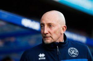 Queens Park Rangers v Middlesbrough Match Preview & Free Bets