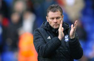 Preston North End v Birmingham City Match Preview & Free Bets