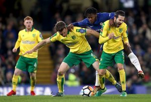 Norwich City v Sheffield United Match Preview & Free Bets