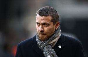 Fulham v Burton Albion Match Preview & Free Bets