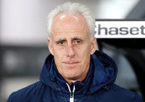 Bolton Wanderers v Ipswich Town Match Preview & Free Bets