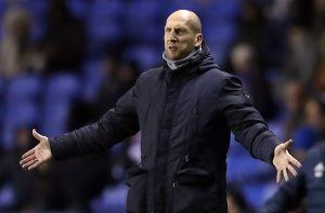 Reading v Brentford Match Preview & Free Bets