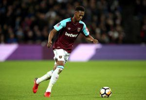 West Ham United v AFC Bournemouth Match Preview & Free Bets