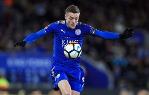 Leicester City v Watford Match Preview & Free Bets