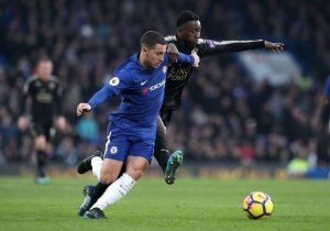 Brighton & Hove Albion v Chelsea Match Preview & Free Bets