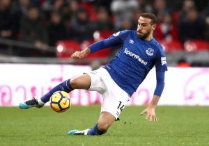 Everton v West Bromwich Albion Match Preview & Free Bets
