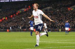 Southampton v Tottenham Hotspur Match Preview & Free Bets