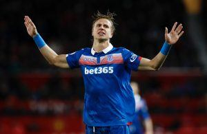 Stoke City v Huddersfield Town Match Preview & Free Bets