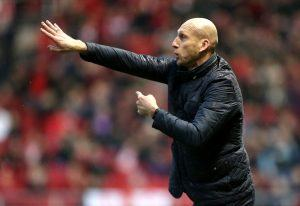 Reading v Stevenage Match Preview & Free Bets