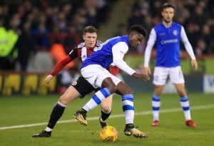 Sheffield Wednesday v Carlisle United Match Preview & Free Bets