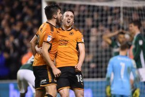 Swansea City v Wolverhampton wanderers Match Preview & Free Bets