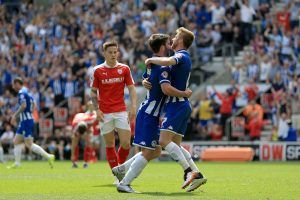 Wigan Athletic v AFC Bournemouth Match Preview & Free Bets