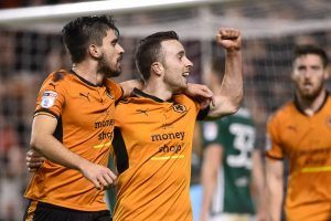 Championship Match Previews & Free Bets - Friday 12th January / Saturday 13th January