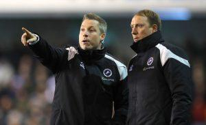 Millwall v Preston North End Match Preview & Free Bets