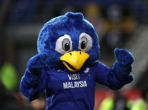 Cardiff City v Sunderland Match Preview & Free Bets