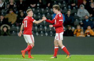 Nottingham Forest v Aston Villa Match Preview & Free Bets