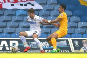 Ipswich Town v Leeds United Match Preview & Free Bets