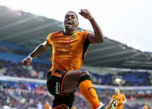 Barnsley v Wolverhampton Wanderers Match Preview & Free Bets