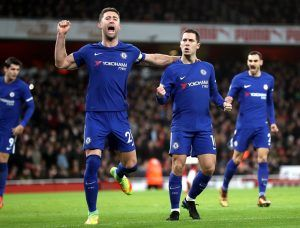 Chelsea v Leicester City Match Preview & Free Bets
