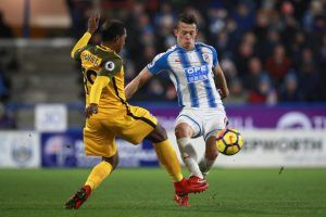 Huddersfield Town v West Ham United Match Preview & Free Bets
