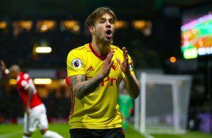 Watford v Southampton Match Preview & Free Bets