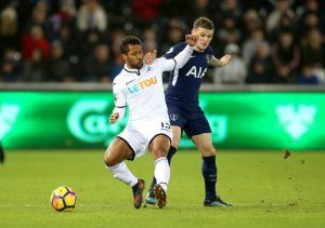 Newcastle United v Swansea City Match Preview & Free Bets