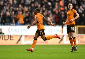 2017/18 Championship title race - Wolves remain red-hot favourites at 1/12