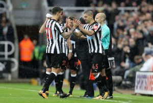 Newcastle United v Luton Town Match Preview & Free Bets