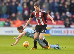 Middlesbrough v Sunderland Match Preview & Free Bets