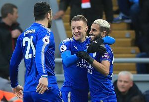 Fleetwood Town v Leicester City Match Preview & Free Bets