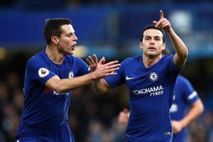 Norwich City v Chelsea Match Preview & Free Bets
