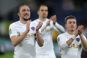 Newport County v Leeds United Match Preview & Free Bets