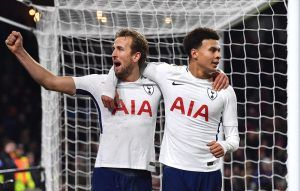 Swansea City v Tottenham Hotspur Match Preview & Free Bets