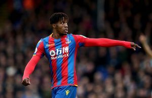 Southampton v Crystal Palace Match Preview & Free Bets