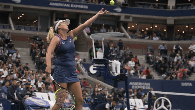 US Open 2019 Women's Preview, Latest Odds and Top Tips