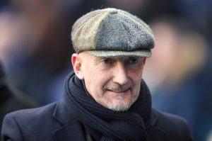 Queens Park Rangers v Bristol City Match Preview & Free Bets