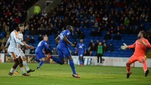 Bolton Wanderers v Cardiff City Match Preview & Free Bets
