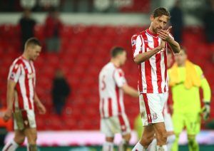 Stoke City v West Bromwich Albion Match Preview & Free Bets
