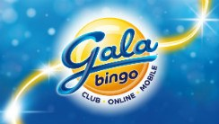 Gala Bingo Adds In-Game Betting, Can Start Taking Side Bets on Bingo Games