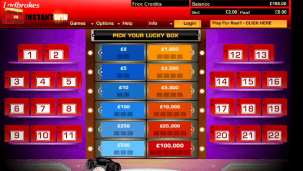Eaglemtncasino booker casino game money online