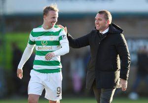 Celtic v Hamilton Academical Match Preview & Free Bets