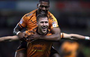 Birmingham City v Wolverhampton wanderers Match Preview & Free Bets
