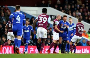 Leeds United v Aston Villa Match Preview & Free Bets
