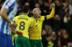 Cardiff City v Norwich City Match Preview & Free Bets