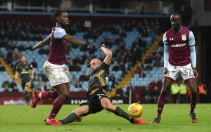Aston Villa v Ipswich Town Match Preview & Free Bets