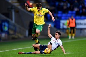 Norwich City v Preston North End Match Preview & Free Bets