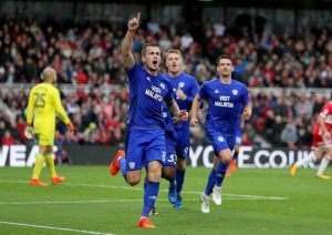 Nottingham Forest v Cardiff City Match Preview & Free Bets